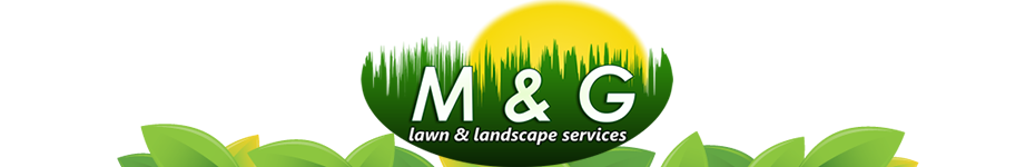 M&G Landscaping
